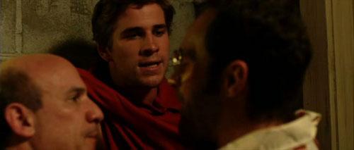 Trailer phim: Empire State - 2