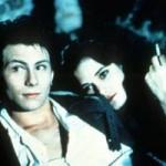 Phim - Rùng mình cái chết của 2 diễn viên mắc lời nguyền