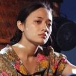 Phim - Tina Tình vào vai gái bán hoa truân chuyên