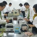 Tài chính - Bất động sản - VAMC đã mua gần 51.000 tỷ đồng nợ xấu