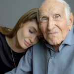 """Phim - Nguyên mẫu """"người hùng huyền thoại"""" của Angelina Jolie qua đời"""