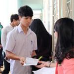 Bóng đá - 10 tuyển thủ U19 Việt Nam được tuyển thẳng vào ĐH