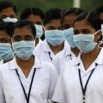 Tin tức trong ngày - Iraq: 50 nữ y tá bị phiến quân bắt cóc tại bệnh viện
