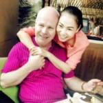 Ca nhạc - MTV - Thu Minh: Đàn ông thành đạt như chồng tôi đâu đơn giản