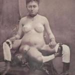 Phi thường - kỳ quặc - Những người có chân kỳ dị nhất thế giới