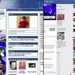 Công nghệ thông tin - Xem giao diện từ thuở sơ khai của 10 website hàng đầu