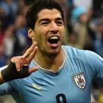 Bóng đá - Tin HOT tối 4/7: FIFA bật đèn xanh cho Barca-Suarez
