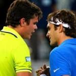Thể thao - TRỰC TIẾP Federer – Raonic: Đẳng cấp (KT)