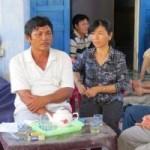 Tin tức trong ngày - Danh tính 6 ngư dân trên tàu cá bị Trung Quốc bắt giữ