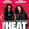 Trailer phim: The Heat