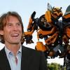 1 tuần ra rạp Việt, Transformers 4 thu hai triệu đô