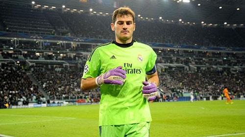 Tin HOT tối 5/7: Juventus thách giá MU vụ Vidal - 1