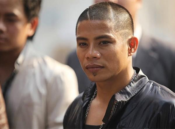 Những sao Việt thành danh từ nghề đóng thế - 3
