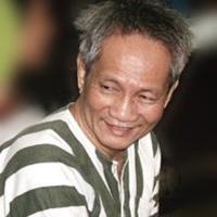 """Cuộc tình giữa Năm Cam và """"hoa khôi vũ trường"""" Sài Gòn"""