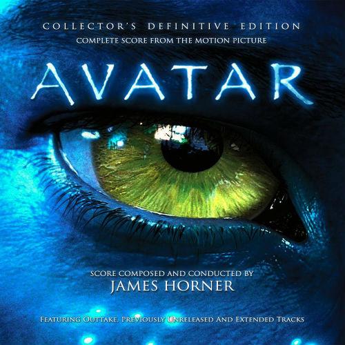 """Transformers 4 """"xóa sổ"""" kỷ lục của Avatar - 2"""