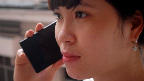 Không loại trừ khả năng điện thoại bị nghe lén tại TP.HCM - 1