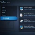 """Công nghệ thông tin - Toolbox: """"Bác sĩ đa khoa"""" cho máy tính"""