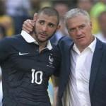 """Bóng đá - Joachim Low tiết bộ bí quyết Đức hạ gục """"Gà trống"""" Pháp"""