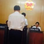 An ninh Xã hội - Giao cấu với trẻ em chỉ bị phạt án treo