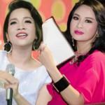 Ca nhạc - MTV - Ngỡ ngàng trước nhan sắc Thanh Lam, Mỹ Linh