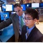 Tài chính - Bất động sản - Bạn có đầu tư giỏi như cậu bé 13 tuổi?