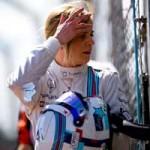 Thể thao - Chạy thử British GP 2014: Tiếp diễn nội chiến Mercedes