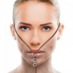 Làm đẹp - Bí quyết vàng dưỡng da cho phụ nữ tuổi 30