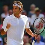 Thể thao - Khi Federer gừng càng già càng cay