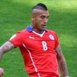Bóng đá - Tin HOT tối 5/7: Juventus thách giá MU vụ Vidal
