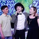 Ca nhạc - MTV - Tuổi mới, Sơn Tùng mong mua được nhà cho bố mẹ