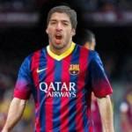 Bóng đá - Tin HOT sáng 6/7: Hôm nay, Barca công bố vụ Suarez
