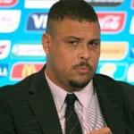 """Bóng đá - """"Ronaldo béo"""" bức xúc về chấn thương của Neymar"""
