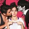 Phim ma Thái kể chuyện tình tay 3 tuổi teen