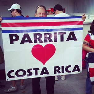 """TRỰC TIẾP Hà Lan - Costa Rica: """"Đấu súng"""" nghẹt thở (KT) - 5"""