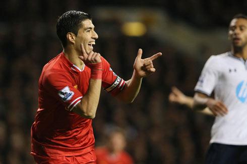 Sau vụ Suarez, Barca dốc túi mua Thiago Silva - 2