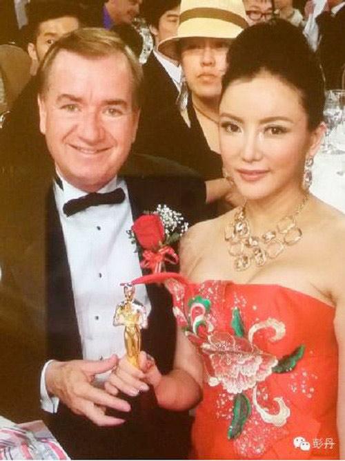 Sao phim 18+ Hong Kong bất ngờ lên ngôi Ảnh hậu - 3