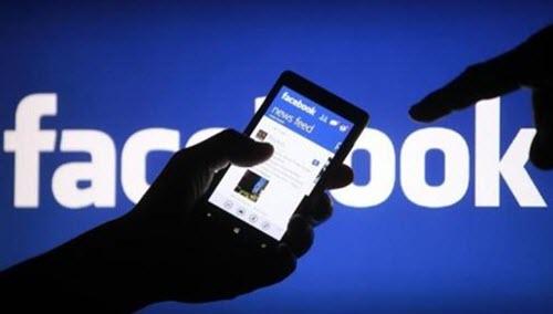 Facebook mua công ty quảng cáo video trực tuyến LiveRail - 1