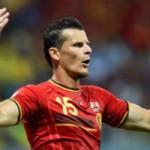Bóng đá - Bỉ không phục chiến thắng của Argentina