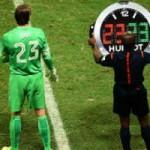 Bóng đá - Bái phục Van Gaal