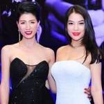 Phim - Trương Ngọc Ánh, Trang Trần gợi cảm bắt mắt