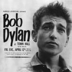 Ca nhạc - MTV - Tờ giấy nháp 2 triệu USD của Bob Dylan