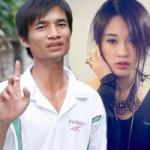 Phim - Lệ Rơi được mời đóng phim với hotgirl Nhật Ký Vàng Anh