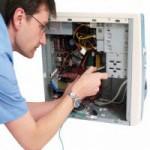 Công nghệ thông tin - 5 điều trớ trêu thường gặp của người sửa giúp máy tính