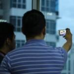 """Công nghệ thông tin - Hà Nội là """"thành phố tự sướng"""" xếp thứ 304 thế giới"""