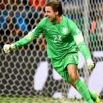 """Bóng đá - Nếu """"đấu súng"""" với Hà Lan, Argentina hãy coi chừng"""