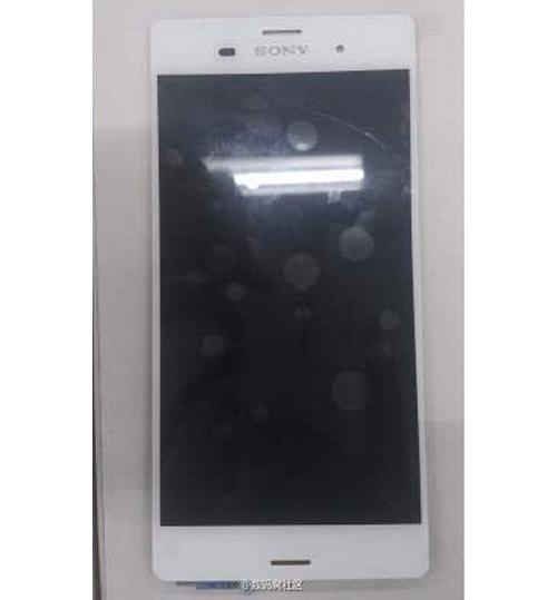 Sony Xperia Z3 lộ điểm AnTuTu cực mạnh - 3