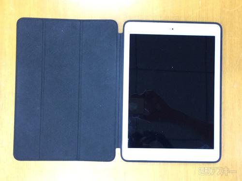 iPad Air 2 đọ dáng iPad Air, dùng cảm biến vân tay - 10