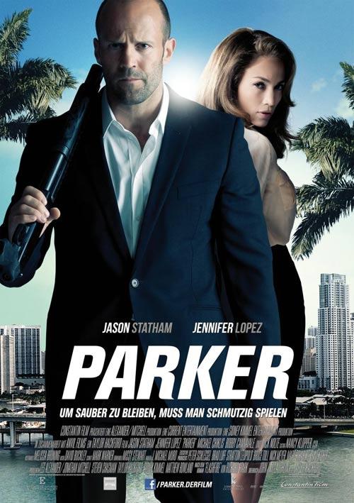 Phim hay HBO, Cinemax, Star movies 7/7-13/7 - 6