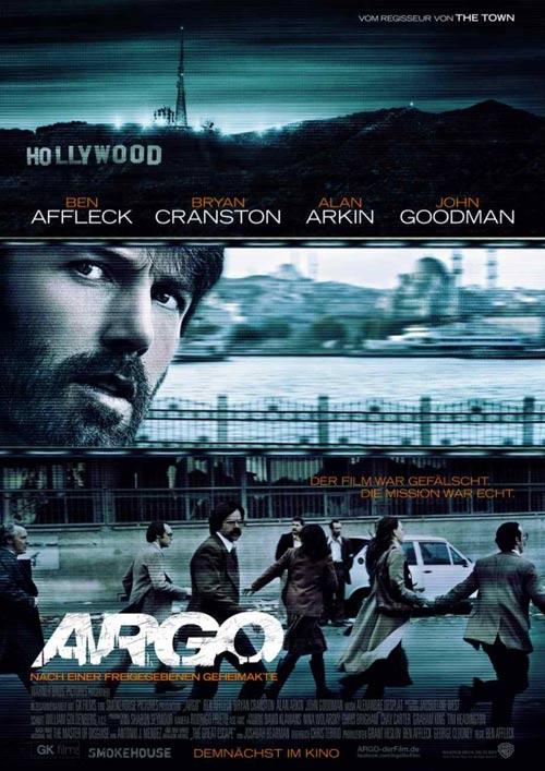 Phim hay HBO, Cinemax, Star movies 7/7-13/7 - 1