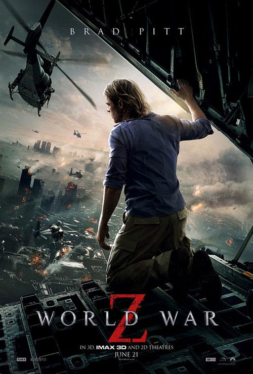 Phim hay HBO, Cinemax, Star movies 7/7-13/7 - 2